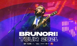 Brunori Sas Roma