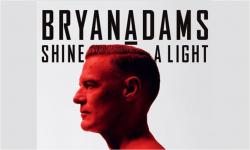 Bryan Adams Bologna