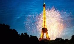 Parigi & Disneyland