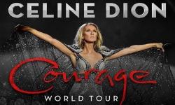 Celine Dion - LUCCA