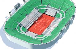 Internazionali di Tennis 2020