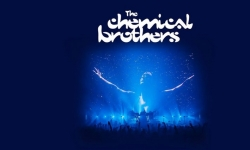 THE CHEMICAL BROTHERS - BOLOGNA