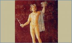 Circuito archeologico Pompei
