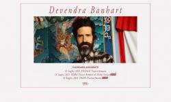 Devendra Banhart - Fiesole