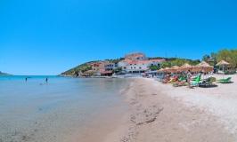 Samos - Psili Ammos