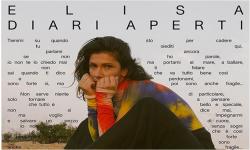 Elisa - Roma