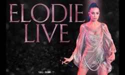 Elodie - Milano