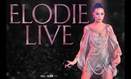 Elodie - Pozzuoli