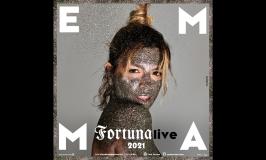 EMMA-Roma