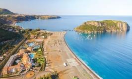 Praia a Mare (CS)
