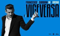 Francesco Gabbani - Verona