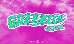 GAZZELLE Tour 2022