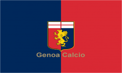 GENOA Fc