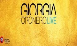 Giorgia Roma