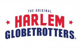 Harlem Globettrotters Genova