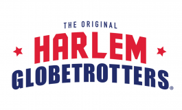 Harlem Globettrotters Treviglio (BG)