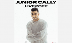 Junior Cally-Milano
