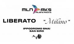 Liberato IX - V Assago