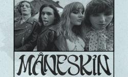 Maneskin - Milano
