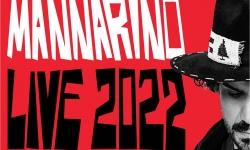 MANNARINO - FIRENZE