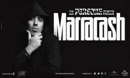 Marracash - Catania
