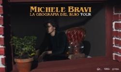 Michele Bravi - Padova