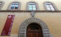 Museo de' Medici - Firenze