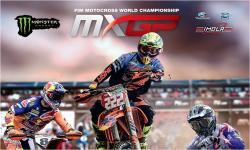 MXGP of Italy  2019