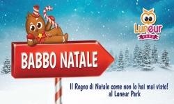 Luneur Speciale Natale