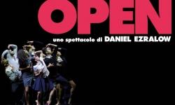 Ezralow Dance - Open  - Milano