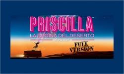 Priscilla - Milano