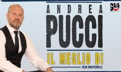 Andrea Pucci Bassano
