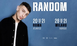 Random Milano