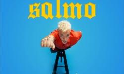 Salmo - Milano