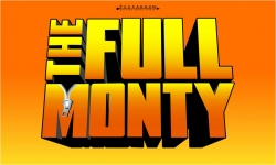 The Full Monty Assago