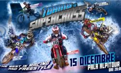 Torino Supercross