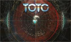 Toto Roma