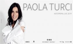 Paola Turci - Napoli