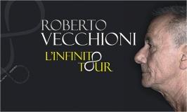 Roberto Vecchioni Mestre